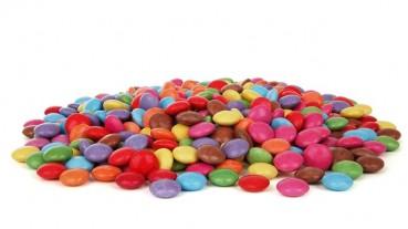 Hund und Schokolade: Gift, Gift, Gift!
