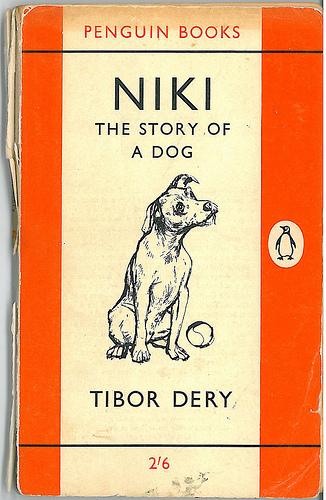 Hunde Bücher