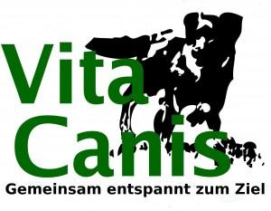VitaCanis