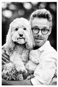 Seth Casteel - Menschen für Tiere