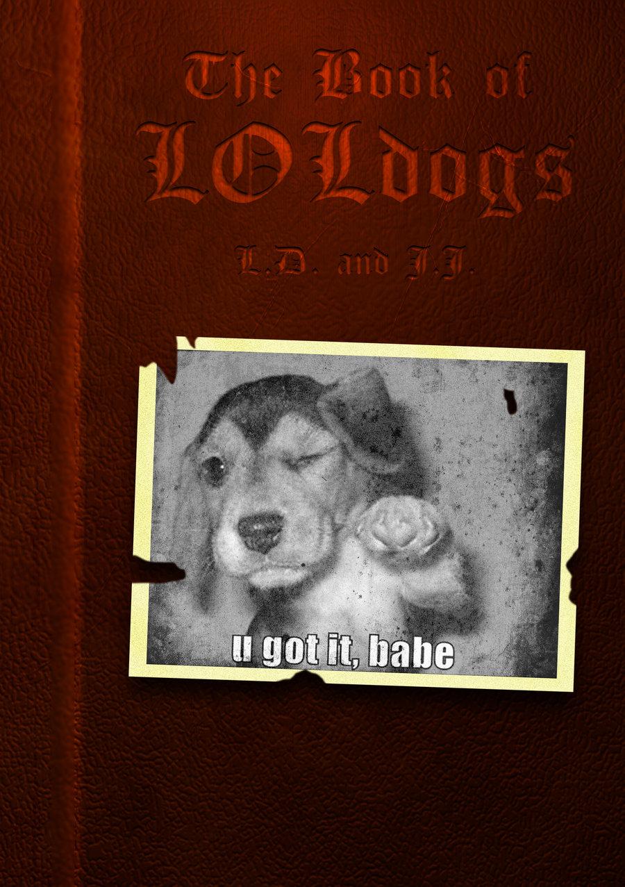 LOLdog