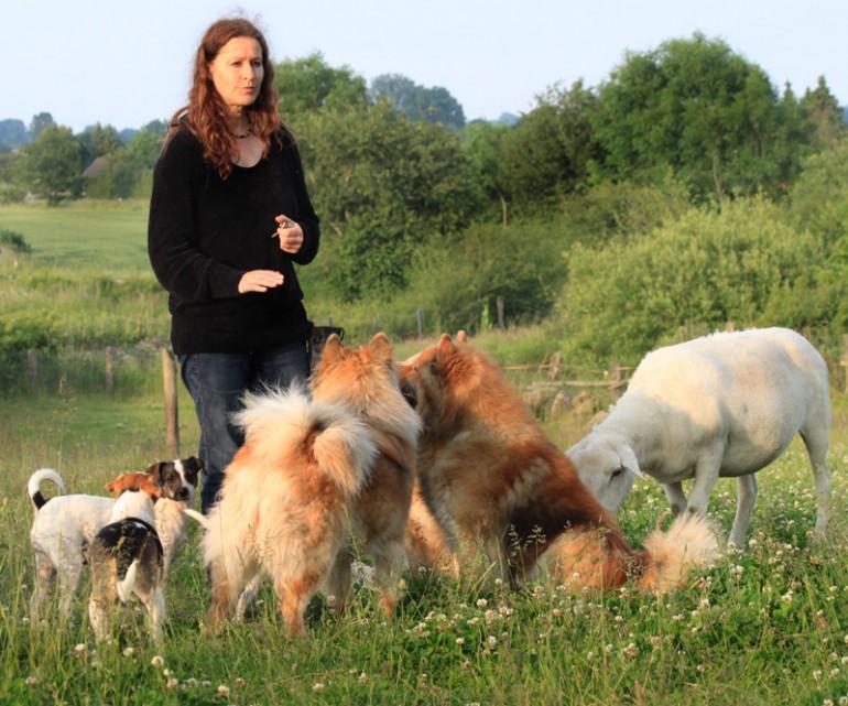 Anne Kinsky – Gastautorin und Hobbyfotografin