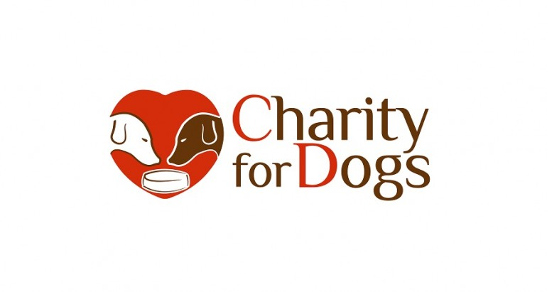 Was ist Charity for Dogs?