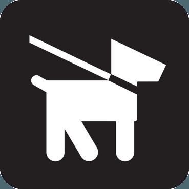 Die besten Hund Twitter Autoren in Deutschland
