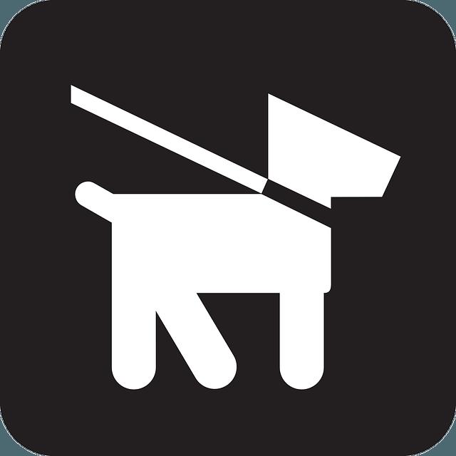 Bild: OpenIcons Quelle: pixabay, creative commons public domain