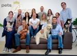 Pets Premium Team