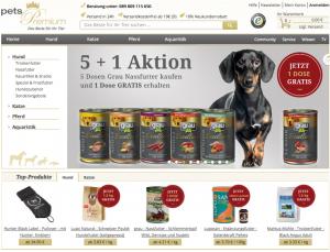 Pets Premium Sreenshot