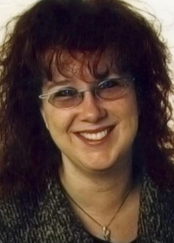 Birgit Hilse