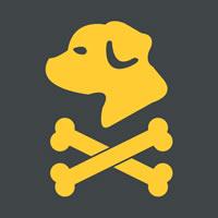 Giftköder Radar Logo
