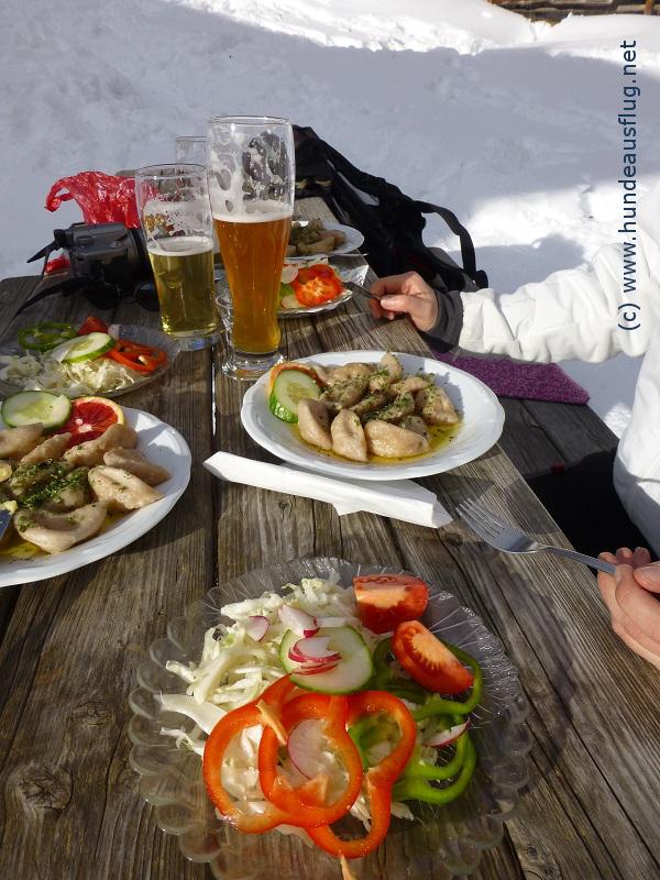 Osttirol Stabanthütte (3)