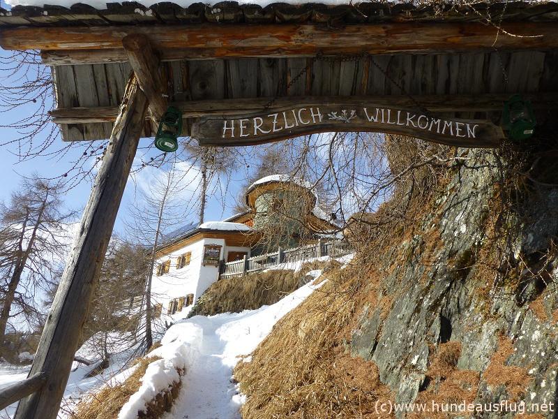 Osttirol Stabanthütte (4)