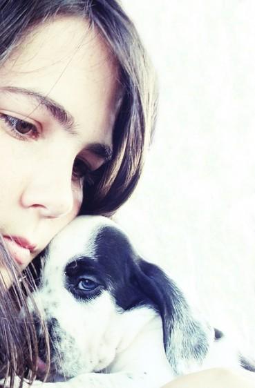 11 wichtige Dinge, die Ihr über Euren Hund wissen müsst