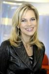 Nina Ruge Portrait