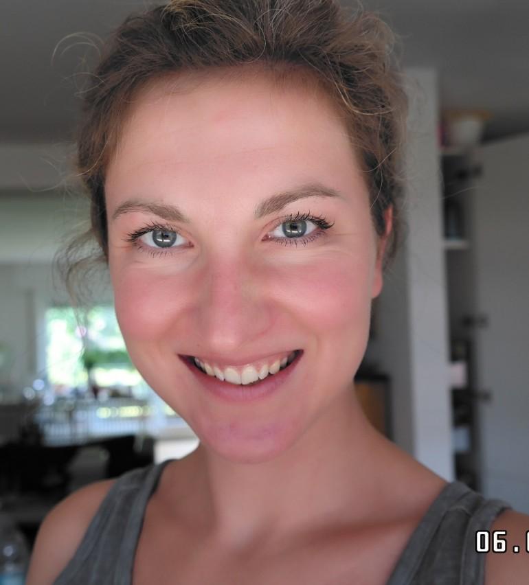 Cornelia (Conny) Nyhof – Gastautorin und Hundenärrin