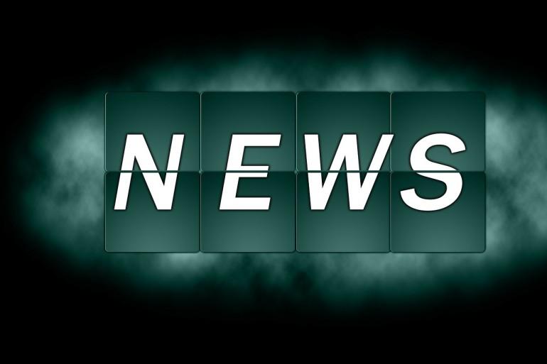 +++Hunde News Oktober 2014+++