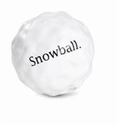 SnowBall_07prod