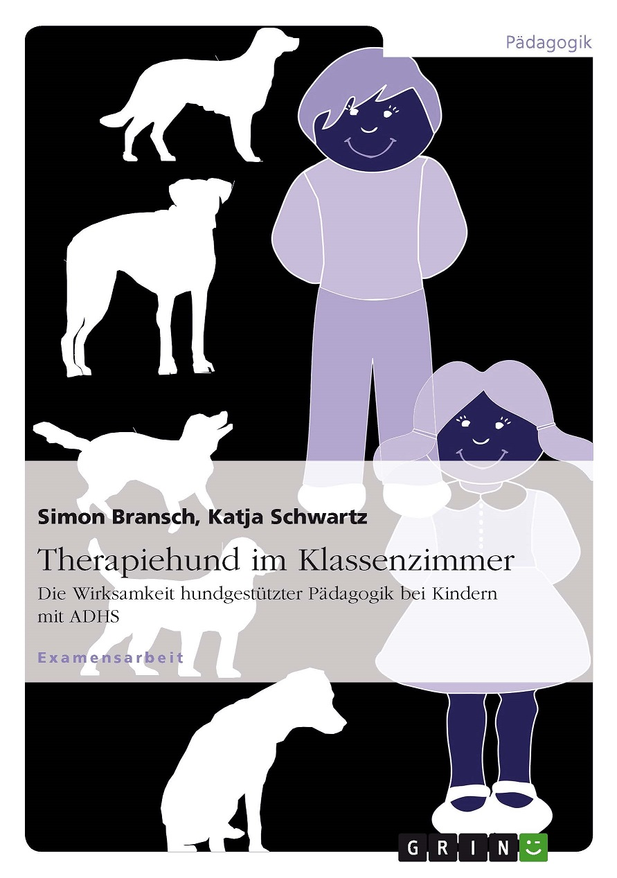 Therapiehund_im_Klassenzimmer