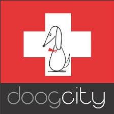 doogcity logo