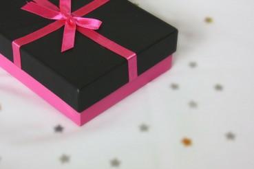 Überraschungsboxen für den Hund – geht der Hype zu Ende?