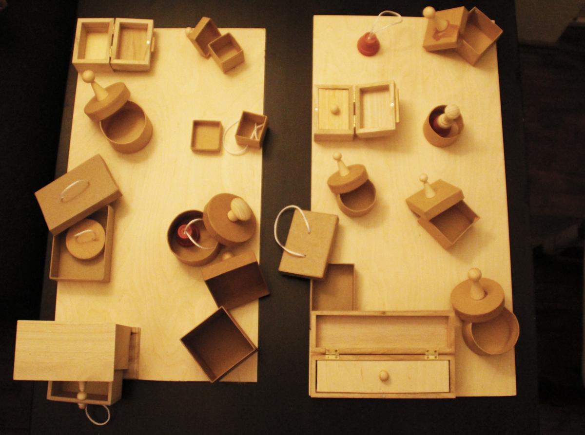 der kokoni eine ungew hnliche hunderasse. Black Bedroom Furniture Sets. Home Design Ideas