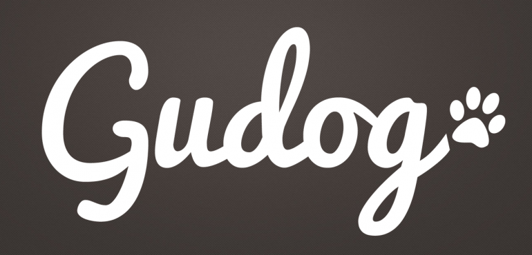 Gudog – deine beste Alternative zur Hundepension