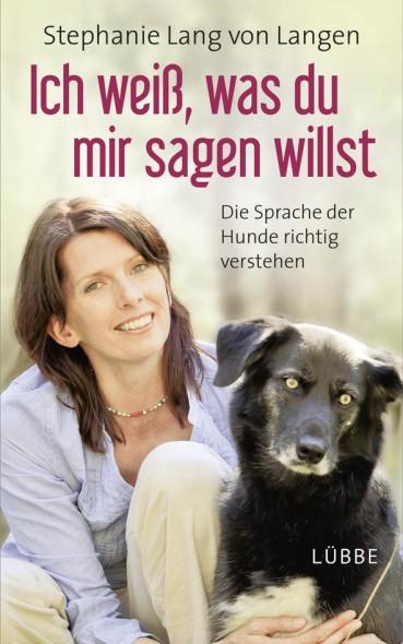 Therapiehunde-Ausbildung: Der Hund bei der Arbeit