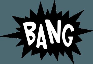 Krach, Boom, Bäng – oder: Wie übersteht mein Hund Silvester?