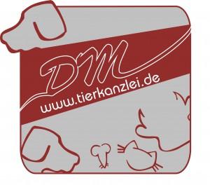 Logo Tierkanzlei
