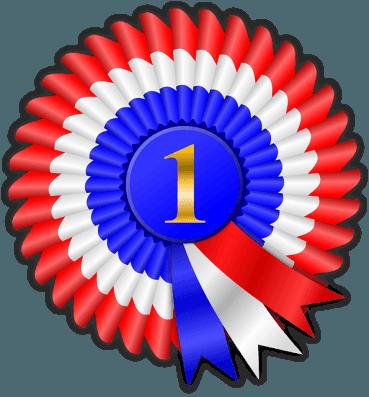 Neues Ranking – die besten Tiershops online