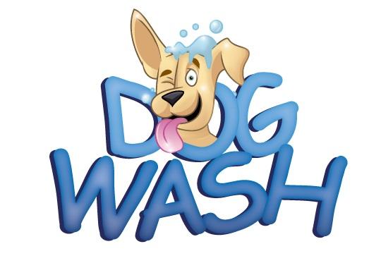 Dogwash Logo