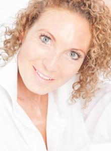 Dogwash Gründerin Sarah Hornemann