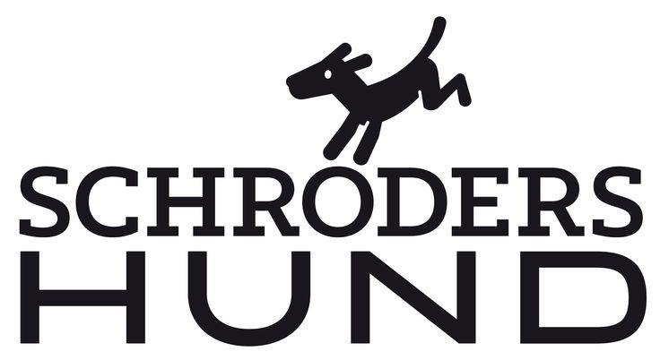 schröder's hund logo