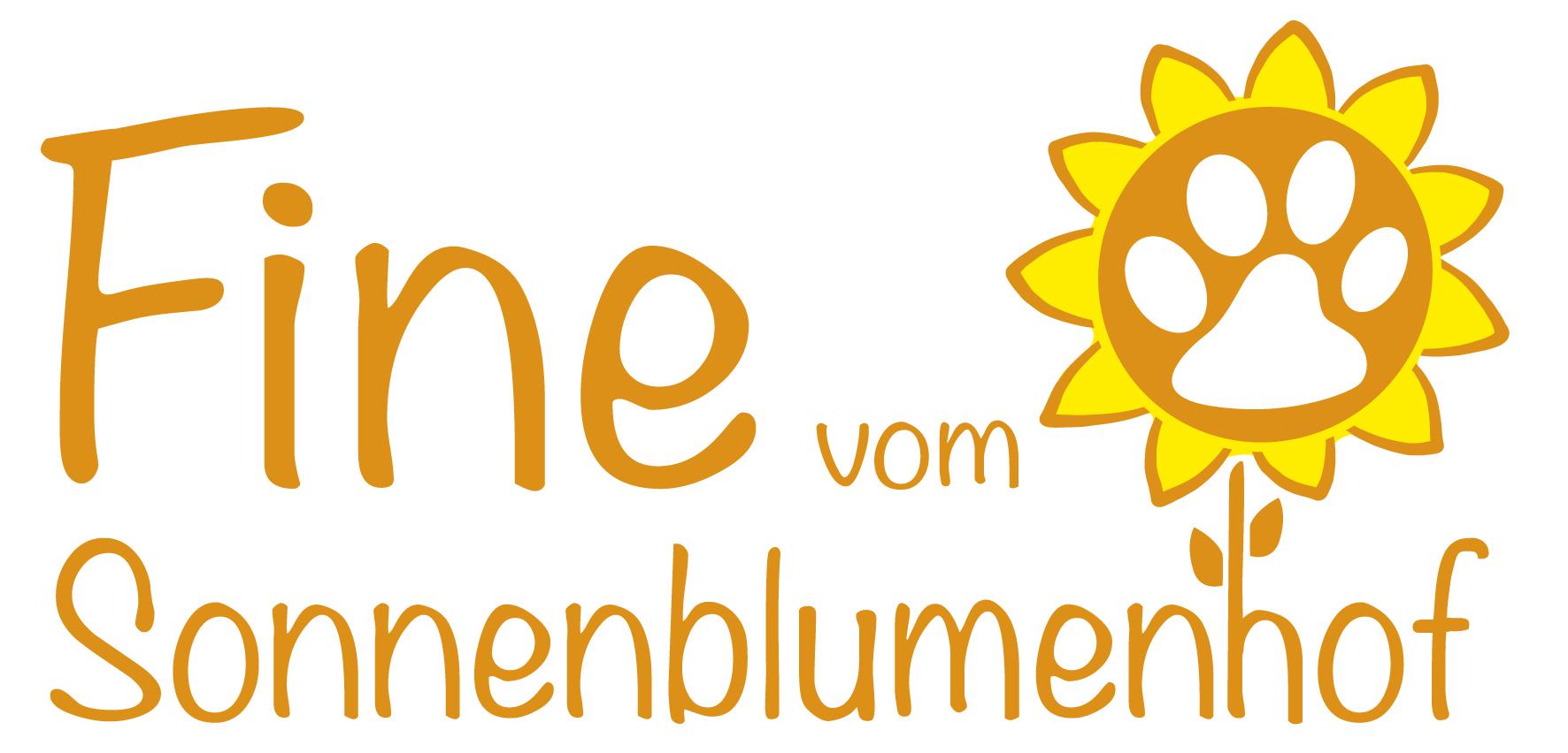Fine vom Sonnenblumenhof