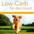 Low-Carb für den Hund - Buchcover