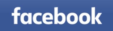 Issn' Rüde Facebook Fanseite