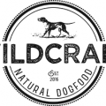 wildcraft logo