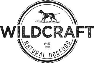 Wildcraft – Ein cooles Hundefutter