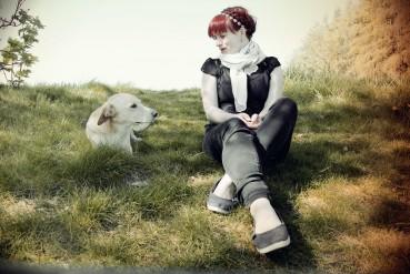 Isabelle Koschke – Gastautorin & Bloggerin