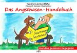 Cover Angsthasen