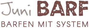 juni-barf-logo