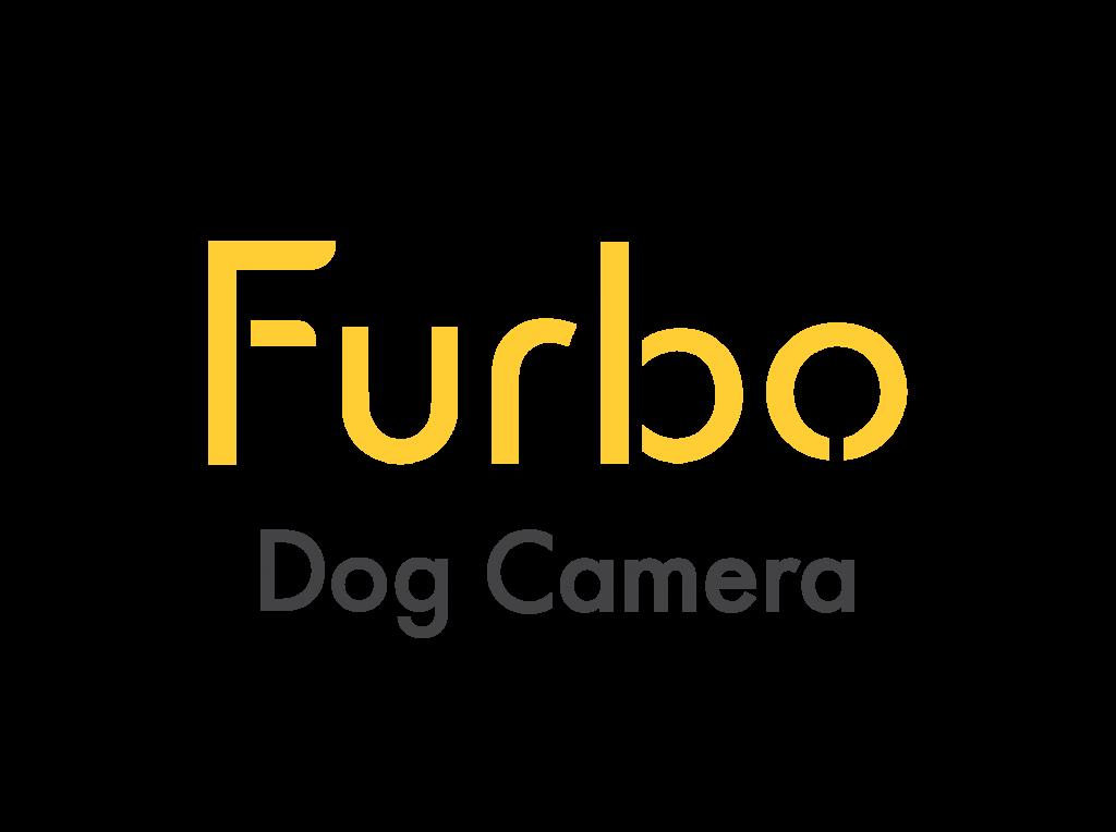 furbo hundekamera logo