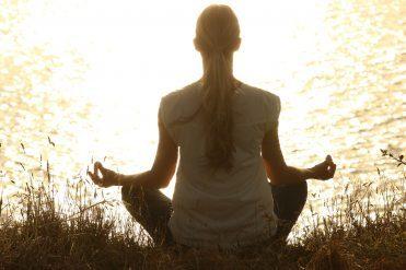 Wie Du bewusster mit Deinen Gedanken umgehst