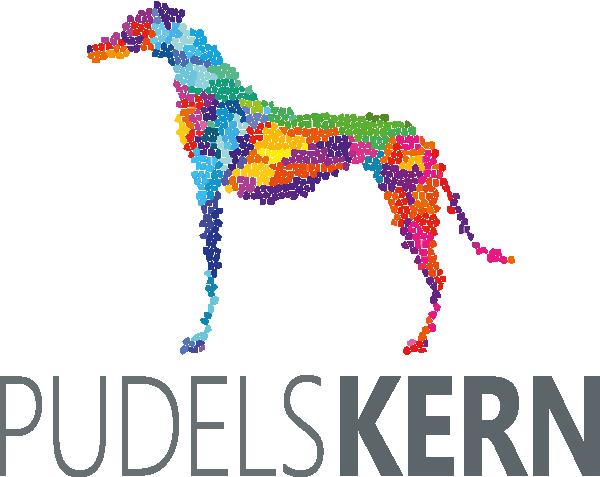 pudelskern logo