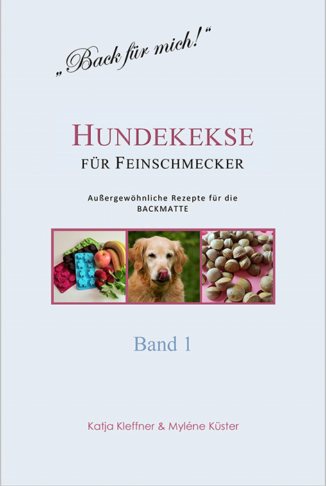band-1-cover