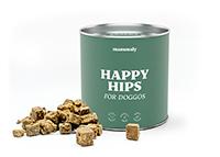 happy hips snacks mammaly