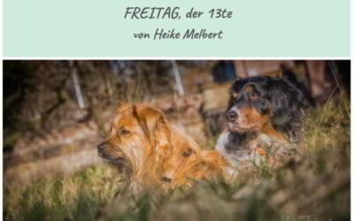 FREITAG, der 13te